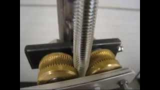 getlinkyoutube.com-drywall board lifter