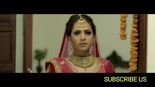 Qismat   Full Song   Ammy Virk   Sargun Mehta   Jaani  B Praak   Arvindr Khaira   Speed Records  