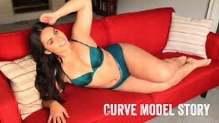 getlinkyoutube.com-Ayesha Perry-Iqbal - Curve Stories Part II