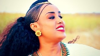 getlinkyoutube.com-Trhas Tareke - Wesen Eloyo | ወሰን ኢሎዮ - New Ethiopian Tigrigna Music (Official Video)