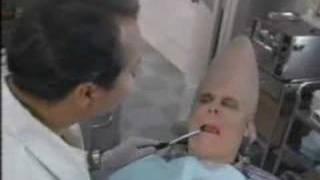 getlinkyoutube.com-Dentist visit