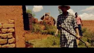 Martiora Freedom-Hafahafa (Official Video) 2014