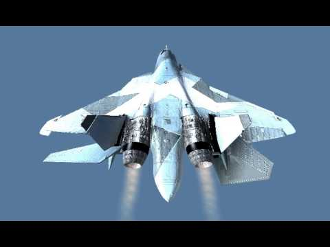 Pak Fa ( 3d max Skin Modifier ) thanks for the idea Centavrlongsword