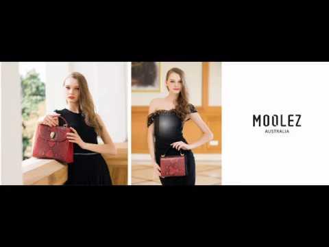 Thời trang Moolez thương hiệu nổi tiếng đến từ Australia