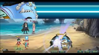 getlinkyoutube.com-Anime Pirates: getting Aokiji Reborn