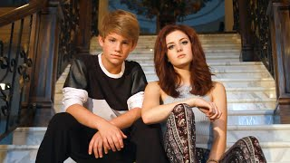 getlinkyoutube.com-MattyBRaps - Far Away ft Brooke Adee