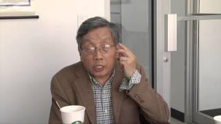 getlinkyoutube.com-中國研究院中國憲政轉型研討會:現在中國民主轉型機會比89年小得多