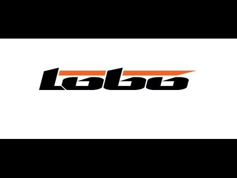 Subterminal Lobo Love