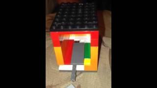 getlinkyoutube.com-Lego soda machine