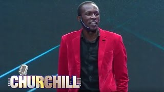 getlinkyoutube.com-Churchill Raw Season 4 Episode 51