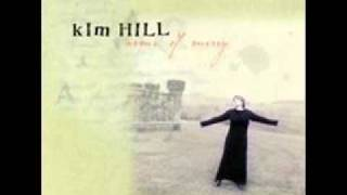 Kim Hill you are still holy download