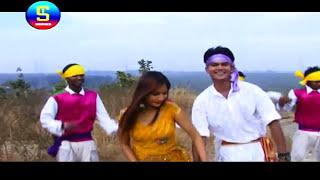 Theth Nagpuri Song Jharkhand 2015 - Hey Rani Tor Gali    New Theth Nagpuri Album - ROURKEKA TISON