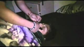 getlinkyoutube.com-The Kidnap