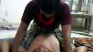 getlinkyoutube.com-Video 0002.3gp Latest Hostel's boy's FIGHTS in the room.(2011) Vidyanagar , Gujarat, India.