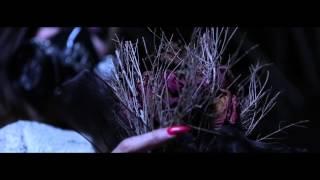 Epidemic F. WriteSounds - Scar Tissue / Regeneration (Starring Claudia Sampedro)