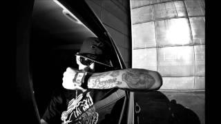 getlinkyoutube.com-Noyz Narcos - Feelin' Good