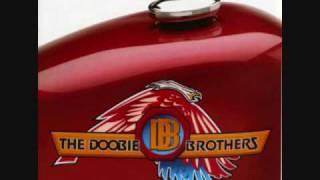 getlinkyoutube.com-China Grove   The Doobie Brothers.wmv