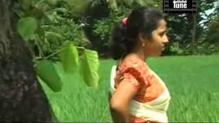 getlinkyoutube.com-প্রেম বুঝে না (বাংলা ভিডিও এলবাম) (পুরো গান)