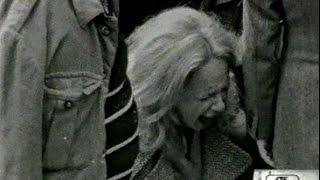 getlinkyoutube.com-ΝΤΟΚΟΥΜΕΝΤΟ:Ο ΣΠΑΡΑΓΜΟΣ ΤΗΣ ΑΛΙΚΗΣ ΒΟΥΓΙΟΥΚΛΑΚΗ ΣΤΗΝ ΚΗΔΕΙΑ ΤΟΥ ΦΙΛΟΠΟΙΜΕΝΑ ΦΙΝΟΥ 27/1/1977