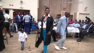 """getlinkyoutube.com-CONGO PEOPLE SAPE 6 DVD2 """"La Cours des GRANDS"""""""