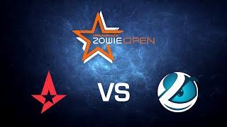 getlinkyoutube.com-Astralis vs. Luminosity - Train - Semi-final - Game 1 - DreamHack Zowie Open Leipzig 2016