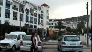 Tabarka - Tunisia 2004 width=