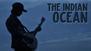 getlinkyoutube.com-The Cloves and The Tobacco - The Indian Ocean