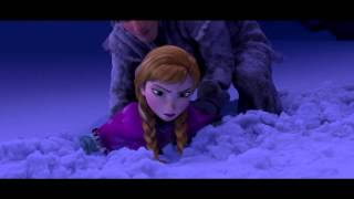 getlinkyoutube.com-Upss - Los errores de Frozen