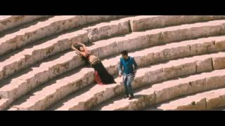 getlinkyoutube.com-Hormonil Thee En Vazhi Thani Vazhi Tamil Video songs2015RK,Poonam Kaur