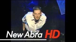 getlinkyoutube.com-Kabaret Ani Mru-Mru - Małysz - HD