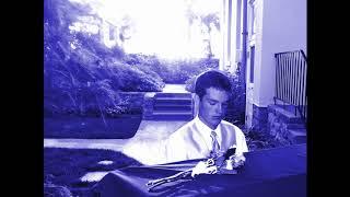 Alam Mo Ba (Acoustic) - Pablo Kano