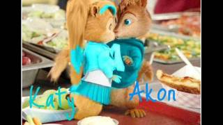 getlinkyoutube.com-Angel - Chipmunks