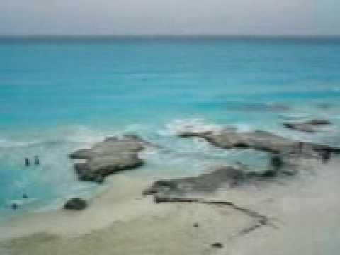 playa de cancun la mejor