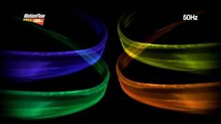 getlinkyoutube.com-Sony Bravia Global 200Hz