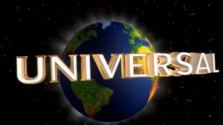 getlinkyoutube.com-Vinheta Universal  HQ 2)