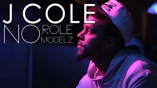 getlinkyoutube.com-J. Cole - No Role Modelz (Music Video)
