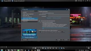 getlinkyoutube.com-Como Descargar e Instalar Power DVD v13.0 Full 2013 2014 [32 y 64 bits]