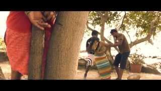getlinkyoutube.com-Wedding Couple kidnapped (A Short Film)