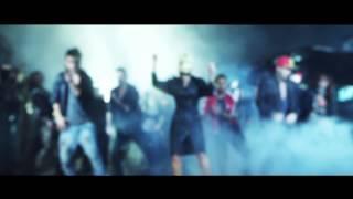 getlinkyoutube.com-ANDA ADAM - Amo [Official Video]