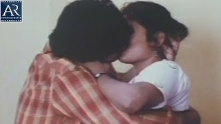 getlinkyoutube.com-Ee Reyi Teeyanidi Movie Scenes | College Student Forcibly Kissed to College Girl | AR Entertainments