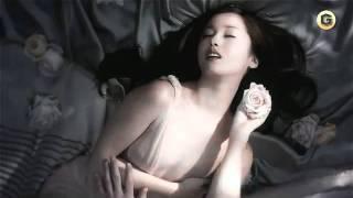 getlinkyoutube.com-お蔵入りしたCM たかの友梨 悪女篇.flv