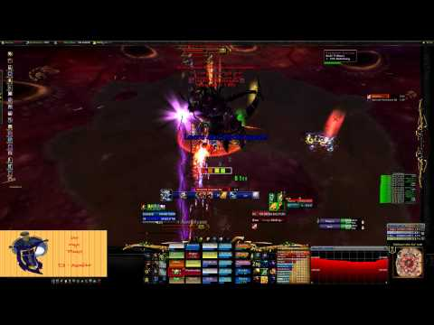 Kriegsherr Zon'ozz (25) DwT Firstkill 021211 official