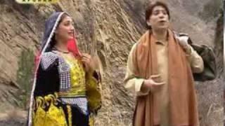 getlinkyoutube.com-Mohammad shafi arbi song saleemkhankakar