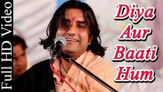 getlinkyoutube.com-Diya Aur Baati Hum | Prakash Mali New Song | Latest Hindi Song | Live Video | Prakash Mali Official