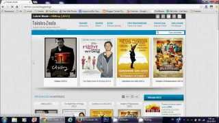 getlinkyoutube.com-Πώς να παρακολουθήσετε ΔΩΡΕΑΝ ταινίες online με Ελληνικούς υπότιλους