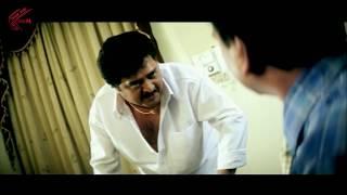 Sudhakar Talking With aunty || Eddaru Pellalu Movie