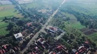 Profil Desa Binor
