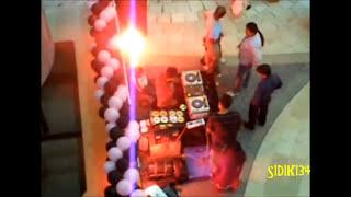 getlinkyoutube.com-TRIP NEW GREAT CITY LAHORE - PAKISTAN CITIES- TOURISM 2013