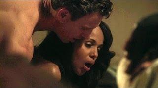 America Romantic Movies || New Drama Comedy Movies English Subtitle || Full Length width=