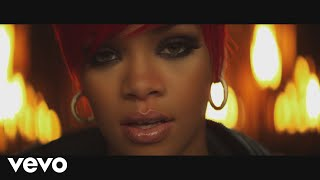 Eminem - Love The Way You Lie ft. Rihanna width=